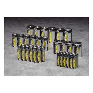Energizer EN91CP-12