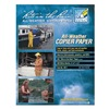 Rite In The Rain 8511 All Weather Copier Paper, 8 1/2x11, PK200