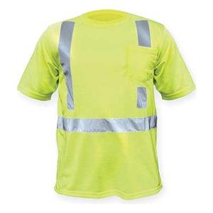 Utility Pro Wear UHV 301L L