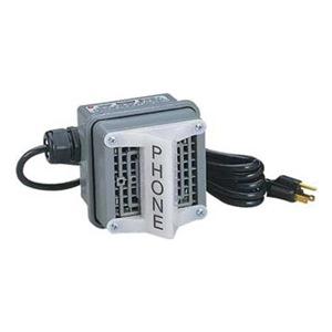 Federal Signal TELC-120