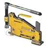 Enerpac ATM3 Flange Alignment Tool, 3.3 Ton Capacity