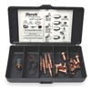 Thermal Dynamics 5-2554 Plasma Torch Consumable Kit, 70 Amps