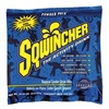 Sqwincher 016049-TC Sports Drink Mix, Tropical Cooler