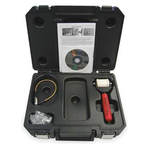 Jonard Magnetic Cable Retrieval Kit, 3 Pc at Sears.com