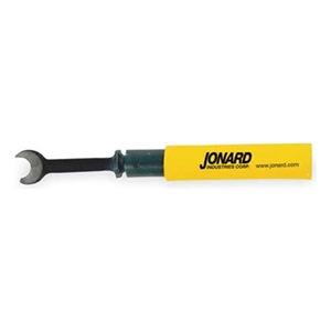 Jonard TWAS-71630