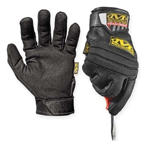 Mechanix Wear CXG-L5-L
