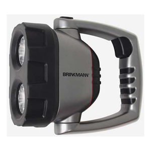Brinkmann 827-1000-0