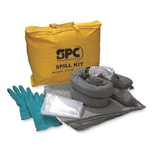 Spc SKH-PP