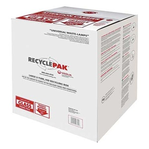 Recyclepak SUPPLY-191