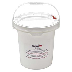Recyclepak SUPPLY-049