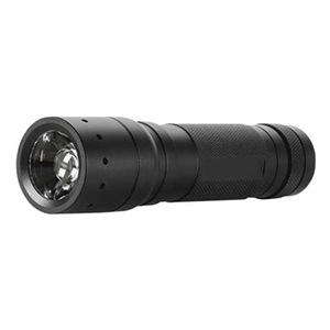 Ledlenser 880005