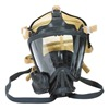 MSA 10084690 MSA Ultra Elite(TM) SCBA Respirator, S