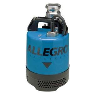 Allegro 9404-02