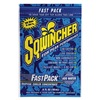 Sqwincher 015309-TC Sports Drink Mix, Tropical Cooler, PK50
