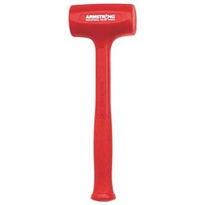 Armstrong Industrial Hand Tools 69-532