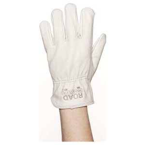 Memphis Glove 3200XL