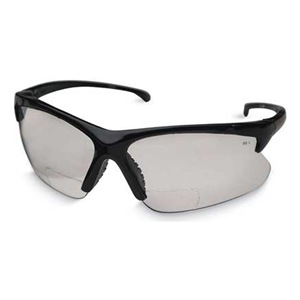 Olympic Optical Reading Glasses, +2.5, Clear, Polycarbonate at Sears.com