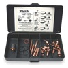 Thermal Dynamics 5-2553 Plasma Torch Consumable Kit, 60 Amps