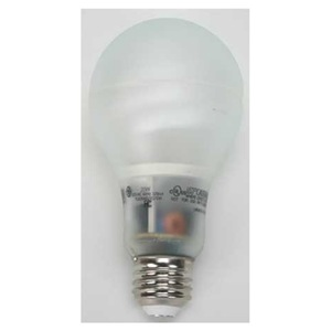 GE Lighting FLE20/AG21/2/SW/CD