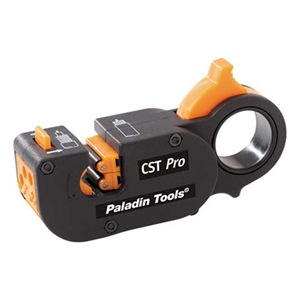 Paladin Tools 1281