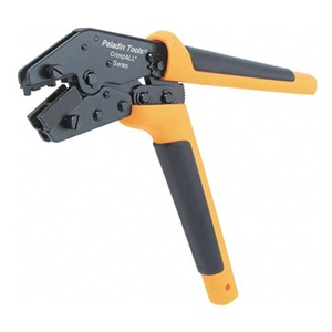 Paladin Tools 8046