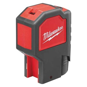 Milwaukee 2320-21