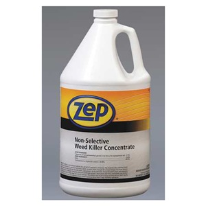 Zep Professional R05524