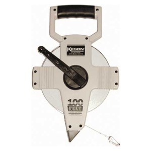 Keson NR18-200