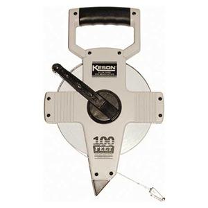 Keson NR18-165