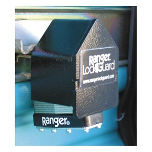 Ranger Lock RGRC-00