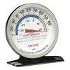Taylor 5981N Food Service  Thermometer, Food Safety, -20to80F