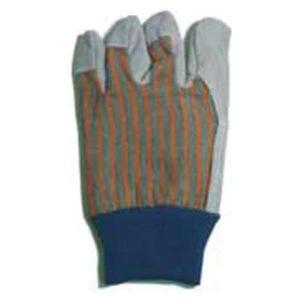Memphis Glove MEM1235