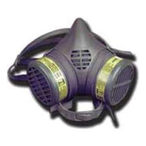 Moldex 8603