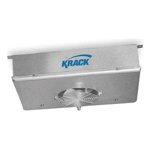 Krack Corporation DF-90