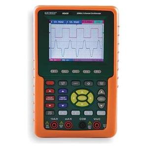 Extech MS420