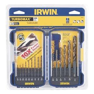 Irwin 318015