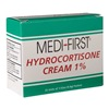 Medique 21173 Hydrocortisone Packet, 1 Gram, PK25