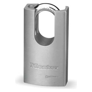 Master Lock 7045N
