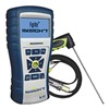 Bacharach 24-8250 INSIGHT Combustion Analyzer