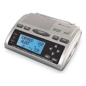 Midland Radio WR-300