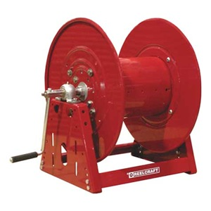Reelcraft Hose Reel, 1 In ID x 105 Ft, 3000 PSI at Sears.com