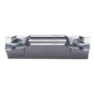Ingersoll Cutting Tool TDJ3 TT9030