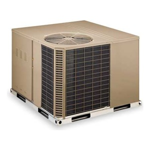 Best Package Heat Pumps - Cheapest Prices, Reviews and Compare