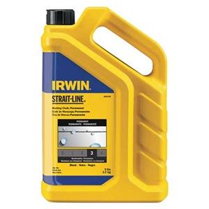 Irwin Strait-Line 2032160