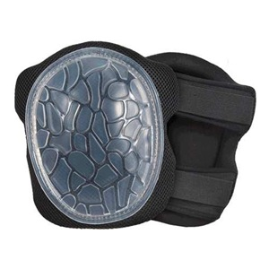 IMPACTO Knee Pads, , H1ycomb Gel, 1 Sz Fits All, 1PR at Sears.com
