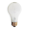 GE Lighting 75A/67WMP/99 Incandescent Light Bulb, A19, 67W