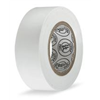 Power First 5MZ94 Tape, Electrical, White