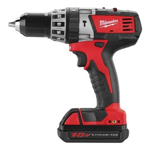 Milwaukee 2602-22CT