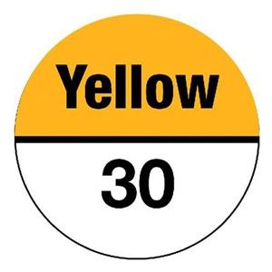 Label Safe 900401