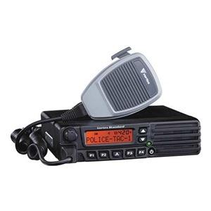 Vertex Standard VX-4207-6-45